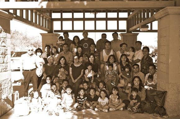 Group Original